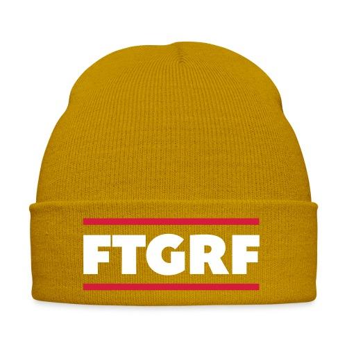 FOTOGRAF · FTGRF - Wintermütze