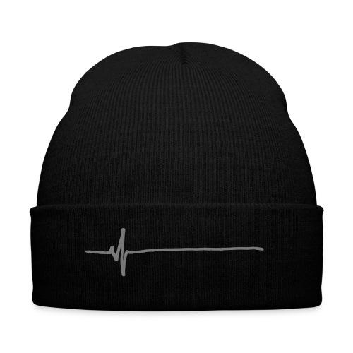 Flatline - Winter Hat