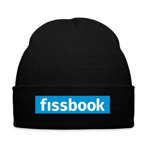 Fissbook Derry - Winter Hat
