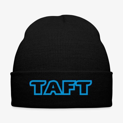 4769739 125264509 TAFT orig - Pipo