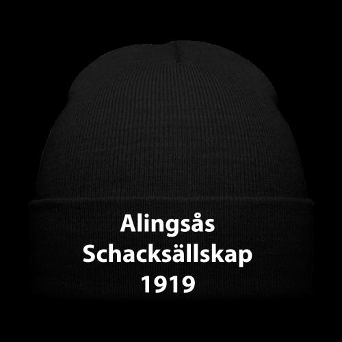 16623639 - Vintermössa