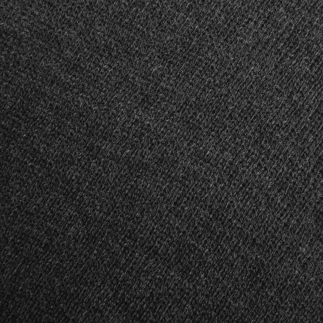 Dark background orig