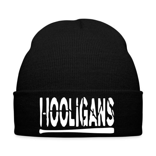 baseball - Winter Hat