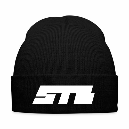 STB logo - Wintermuts