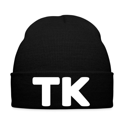 TK - Bonnet d'hiver