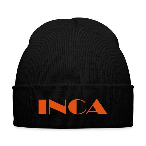 inca - Winter Hat
