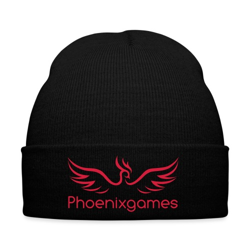 Phoenixgames Small - Wintermütze