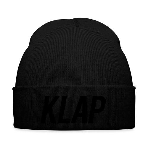 KLAP solo - Bonnet d'hiver