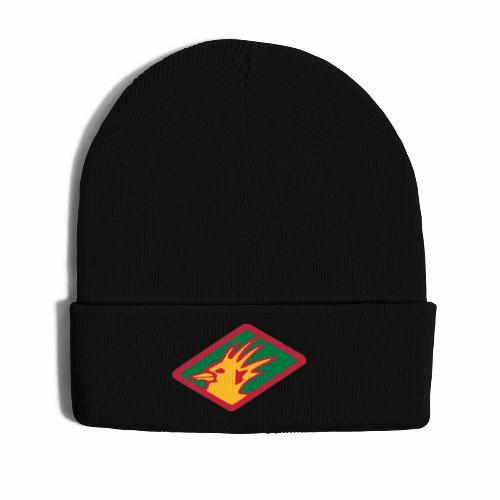 Cagu - Bonnet d'hiver
