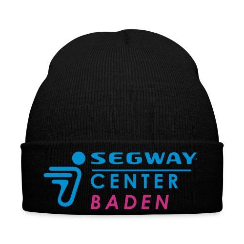 segway baden quer 2c - Wintermütze