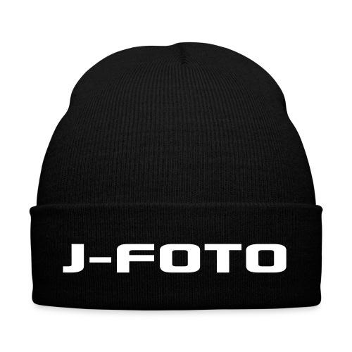 j-foto, teksti - Pipo