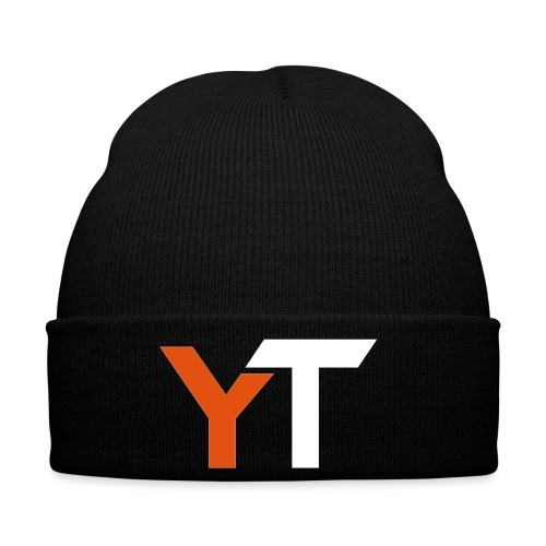 Yogii Tube - Winter Hat