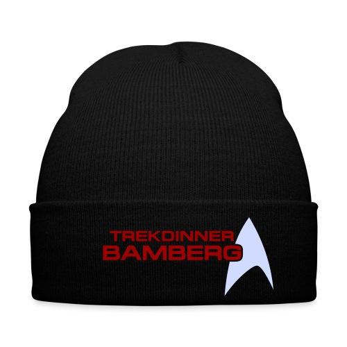 td bamberg 1 - Wintermütze