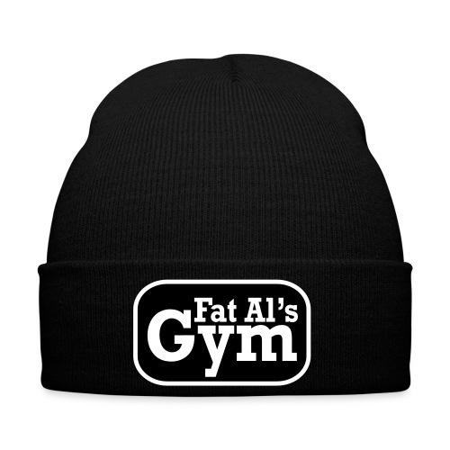 alssmall - Winter Hat