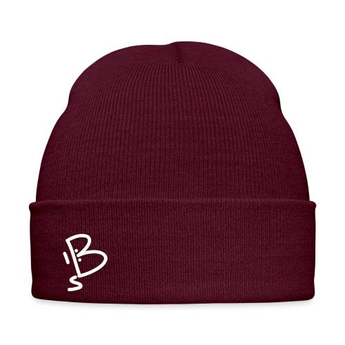 .Basta-Stereotipi. Modern 1 - Cappellino invernale