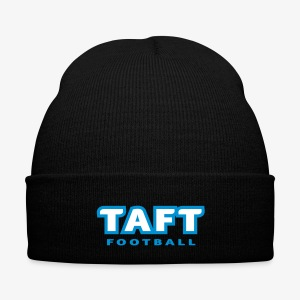 4769739 124019410 TAFT Football orig - Pipo