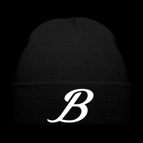B - Winterhue
