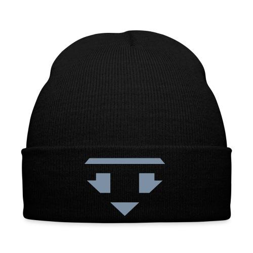 Twanneman logo Reverse - Wintermuts