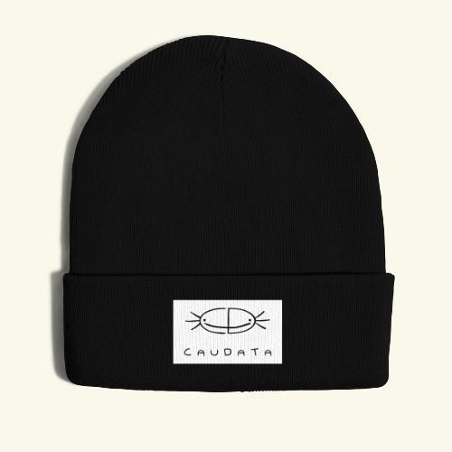CAUDATA Essential - Winter Hat
