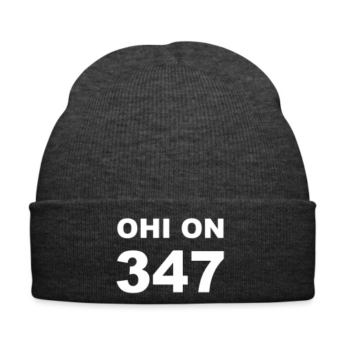ohi on 347 - Pipo