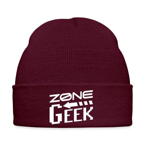NEW Logo Homme - Bonnet d'hiver