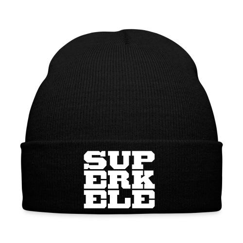 SUPERKELE - Pipo