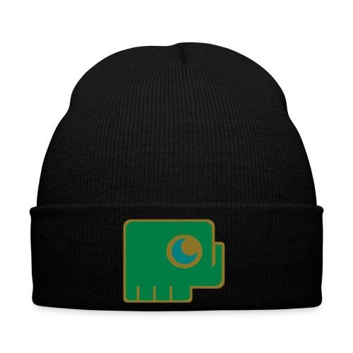 Elefant - Winter Hat