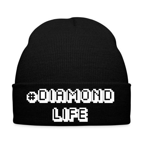 diamond life - Winter Hat