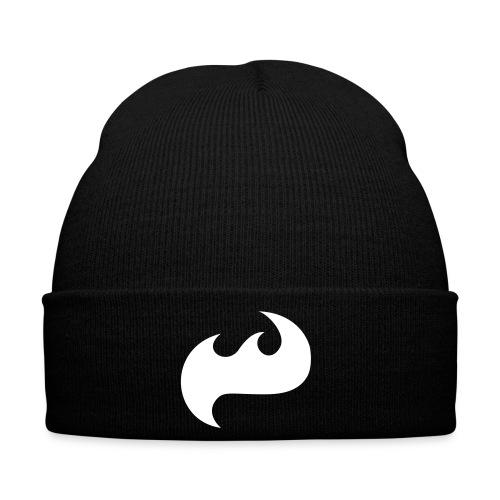 Highfish Logo - Wintermütze