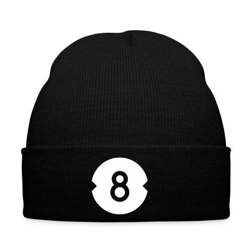 8ball - Wintermütze
