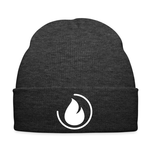 mubo flame - Winter Hat