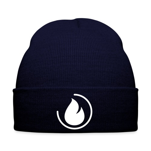 mubo flame - Winter Hat