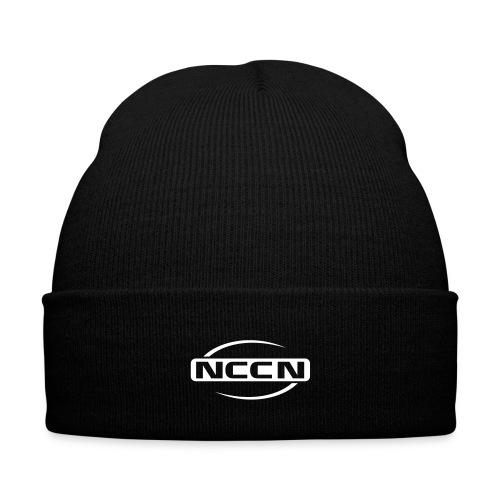nccn logo wo txt - Vinterlue