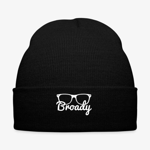 MerchBroady - Wintermütze