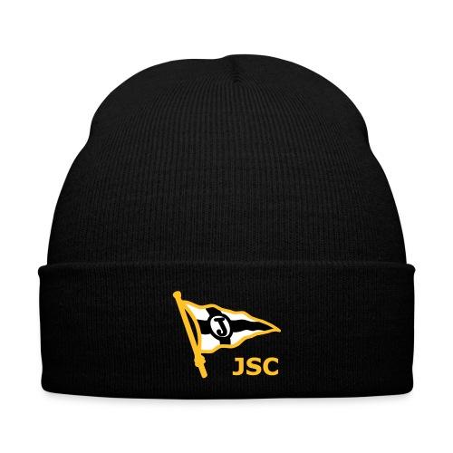 Stander klein JSC - Wintermütze