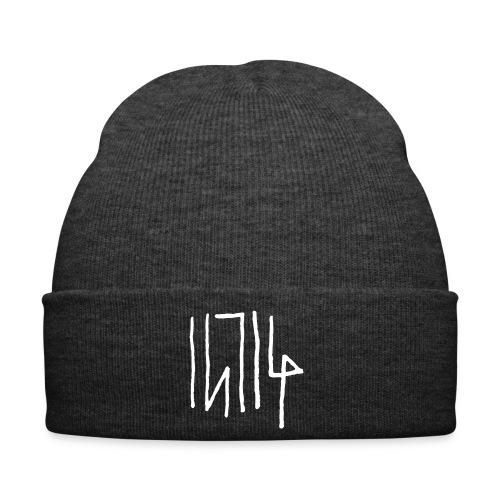 INTIG - Winter Hat