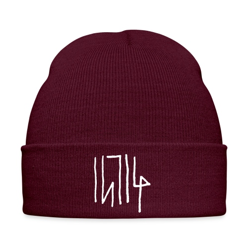 INTIG - Winter Hat