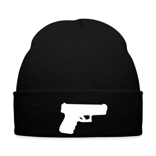 glock - Bonnet d'hiver