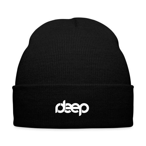 Collection Dark - Winter Hat