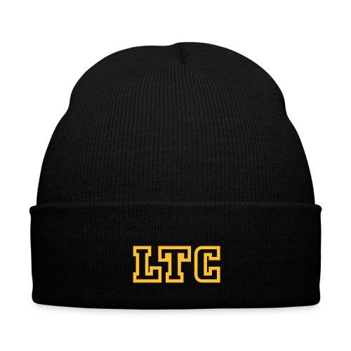 ltc - Wintermütze