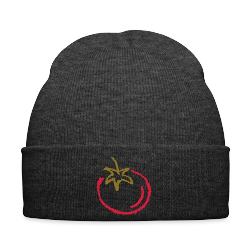 tomato 1000points - Winter Hat