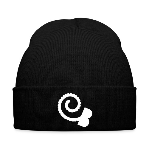 behemot05 - Cappellino invernale