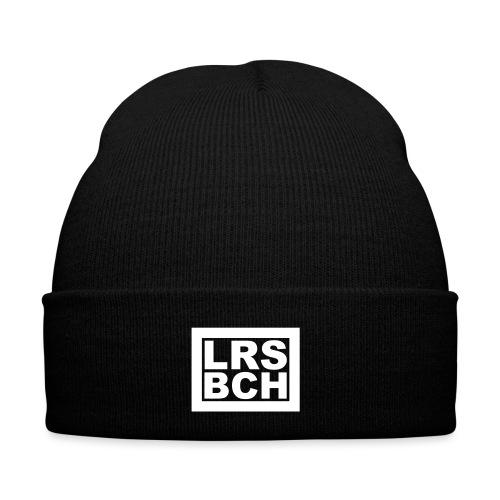 LRSBCH - Wintermütze