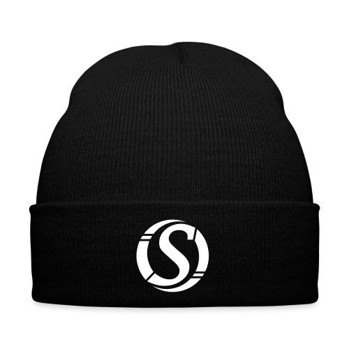 The Logo - Winter Hat