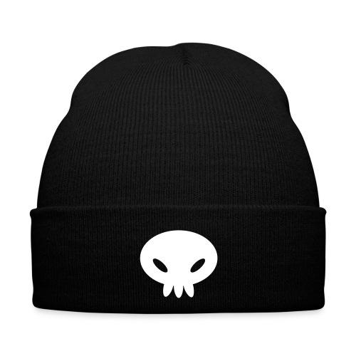 ondfilm w big - Winter Hat
