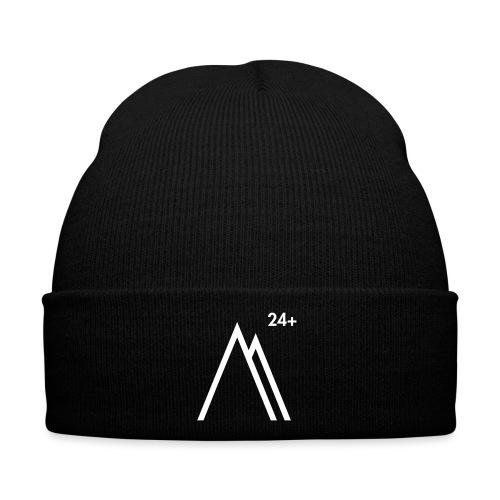 komm schon Alter logo - Winter Hat