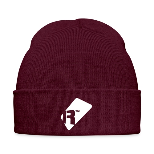 Renoise Tag - Winter Hat
