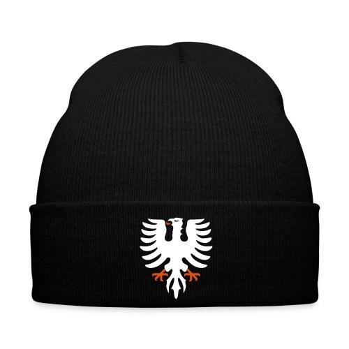 adler - Wintermütze