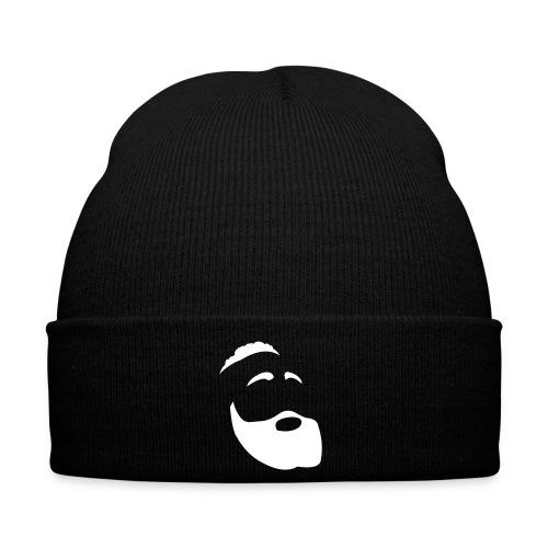 The Beard - Cappellino invernale