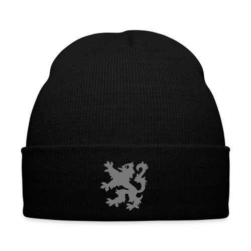 SDC men's briefs - Winter Hat